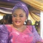 Evelyn Dogara Profile Picture