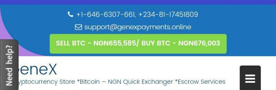 Gnexpayments. Cover Image
