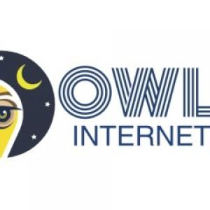 OWL INTERNET Profile Picture