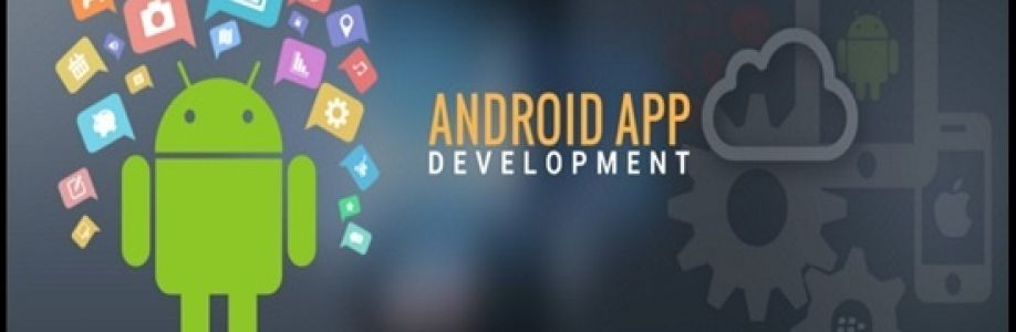 Learn app development Cover Image