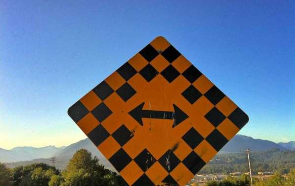 Six Ways to Stop Overanalyzing; Become More Decisive