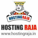 Web Hosting Offers, Deals & Discount Profile Picture
