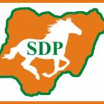 Sdp Social Democratic Party Profile Picture