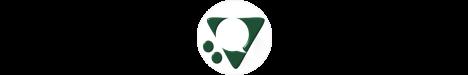Villahandle Logo