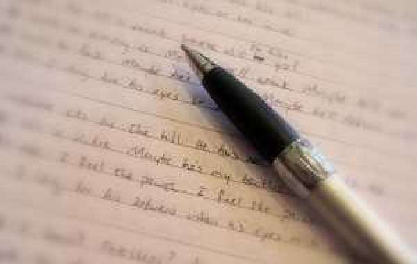 How to Write a Proposal Letter: Get Noticed and Close Sales