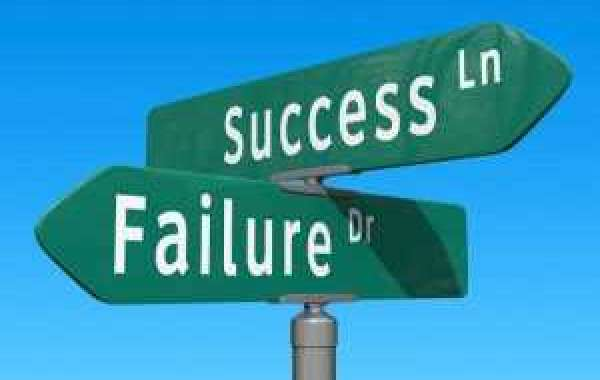 5 Signs of a Failing Project (and How to Rescue the Situation)