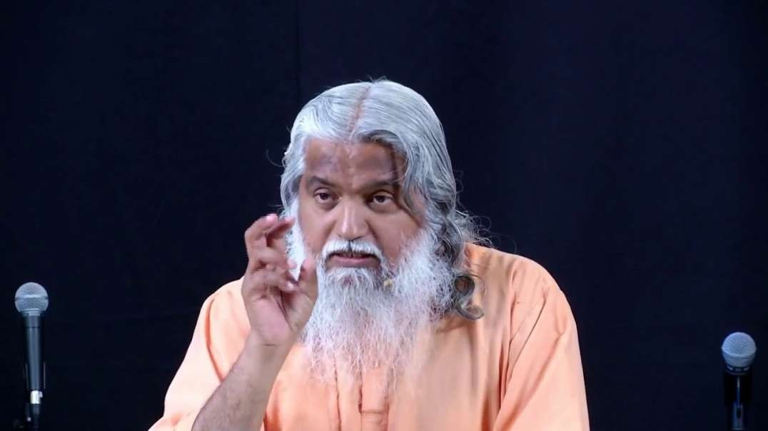 The Miraculous Benefits of Speaking in TONGUES! - Sadhu Sundar Selvaraj.mp4