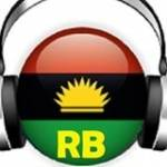 Freebiafrans Messenger Profile Picture