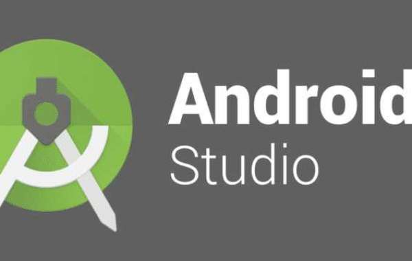 Is Your Android Studio Always Slow? ?Here's How to Speed Up Immediately.