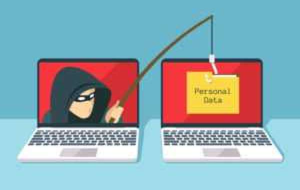 3 Ways to Protect Your Business Against Corporate Phishing Attacks