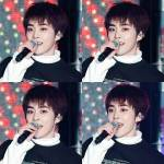 xiu umin Profile Picture