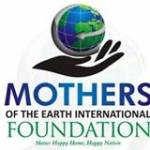 Mothers Oftheearth