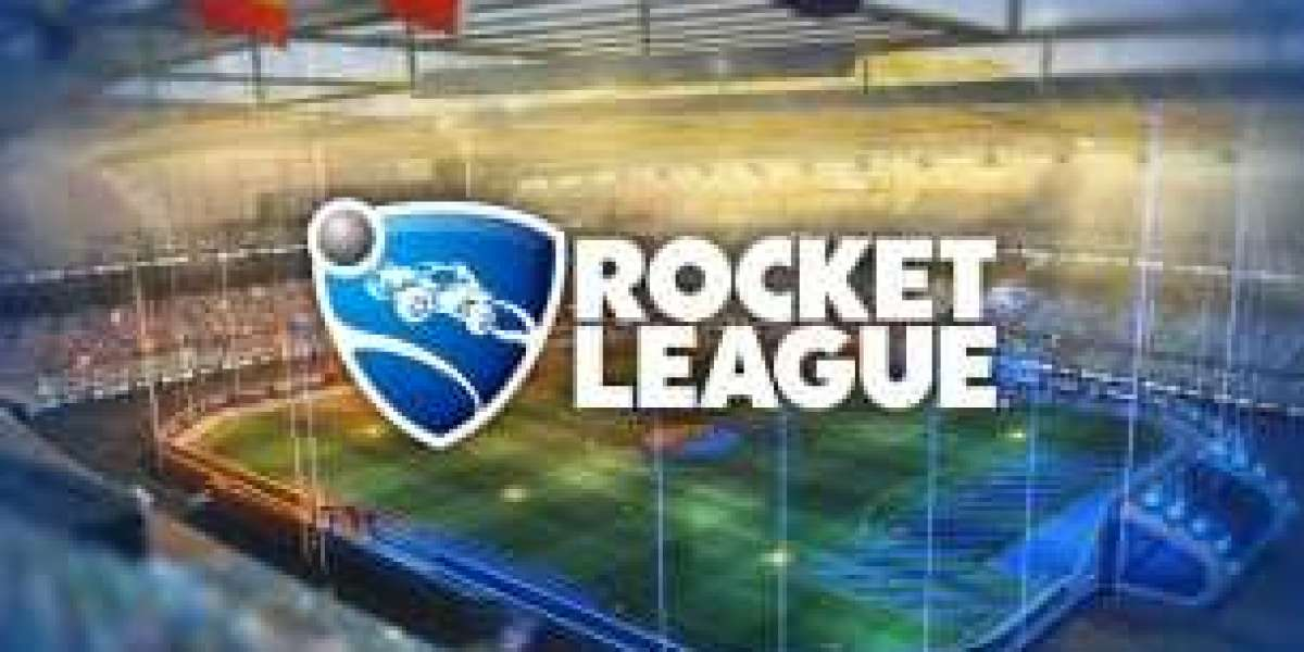 Psyonix has appear the Autumn alter for Rocket League