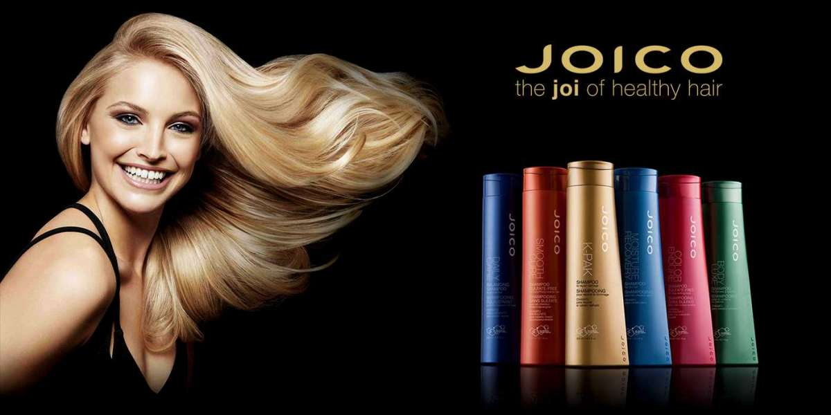 Joico K Pak Color Therapy Luster Lock Review - Benefits of Using This Product