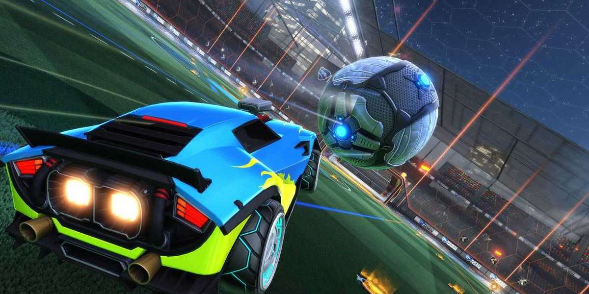 Can you get credits in rocket League without buying them?
