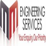 MM ENGINEERING SERVICES LTD.