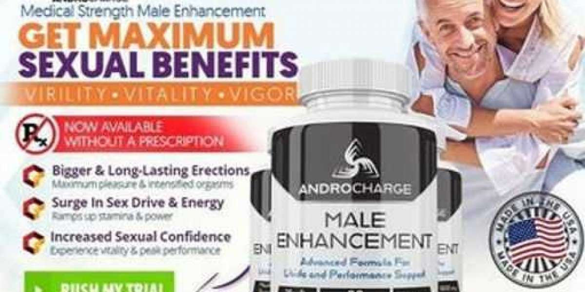 https://androcharge-pills.wixsite.com/androcharge-pills