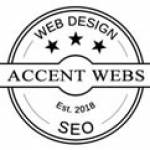 Accent Webs