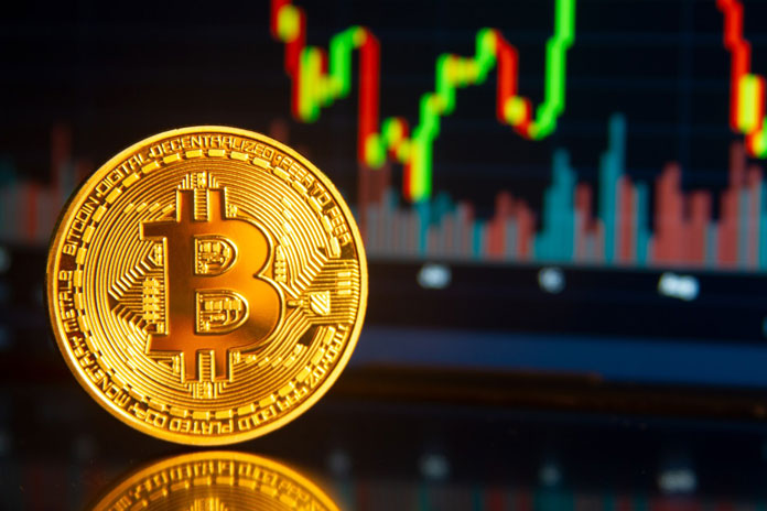 Top Cryptocurrency Trading Magazine | Bitcoin Timestamp | Latest News