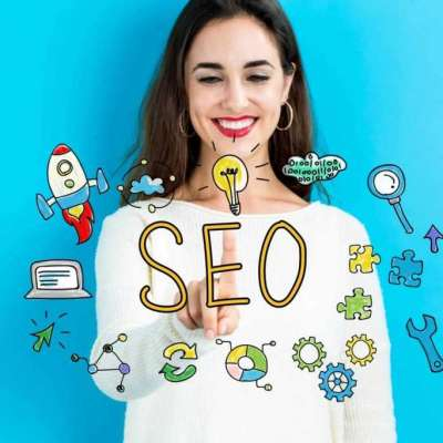 Reasonably Priced SEO Services Company in India Will Attract Targeted Audience Profile Picture