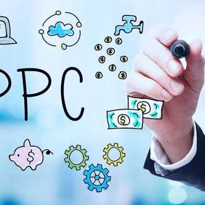 Best PPC Company in India of More Advantage Profile Picture