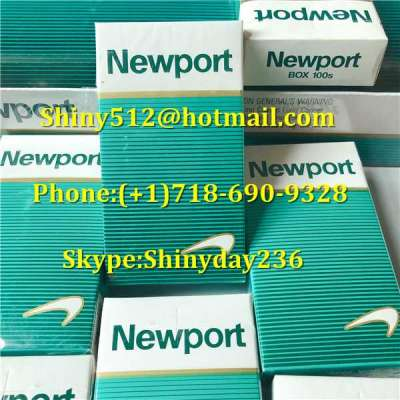 Sell cheap 1 carton Newport 100s Menthol Cigarettes Online Profile Picture