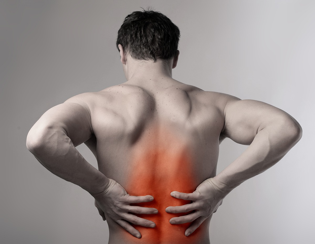Muscular Pain Treatment   Physiotherapist in Dwarka   Dr. Roshan Jha