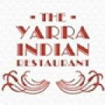 Yarra Indian Restaurant