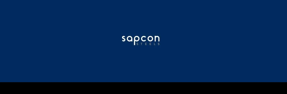 Sapcon Steels Pvt Ltd