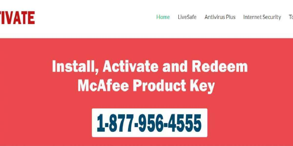CSS Of McAfee Activation Supported By ActivateRetailCard.Com