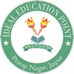 Ideal Education Point