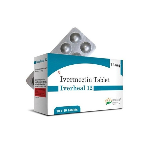 Buy Ivermectin 12Mg Online For Humans 【20% OFF + Free Shiping✈️】