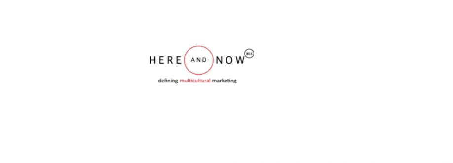 Here and Now 365 Ltd